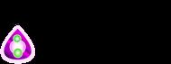 Maitreya.co – Apps Logo