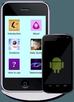 quotes-app
