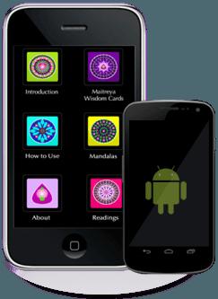 wisdomcards-app