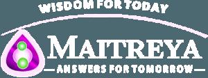 Maitreya.co - Apps